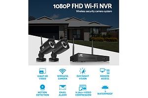 3977-CCTV-WF-CLA-4C-4S-D.jpg