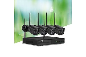 3977-CCTV-WF-CLA-4C-4S-F.jpg