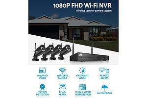 3977-CCTV-WF-CLA-4C-4S-T-C.jpg