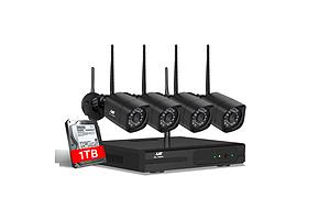 3977-CCTV-WF-CLA-4C-4S-T.jpg