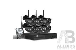 3977-CCTV-WF-CLA-8C-6B-T.jpg