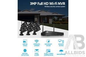 3977-CCTV-WF-CLA-8C-6S-D.jpg