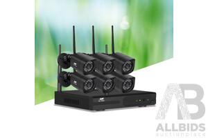 3977-CCTV-WF-CLA-8C-6S-F.jpg