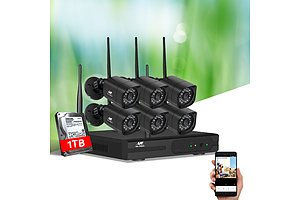 3977-CCTV-WF-CLA-8C-6S-T-F.jpg