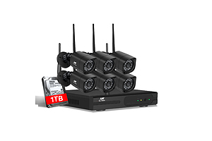 3977-CCTV-WF-CLA-8C-6S-T.jpg