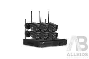 3977-CCTV-WF-CLA-8C-6S.jpg