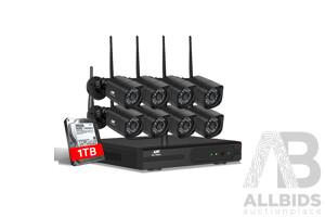 3977-CCTV-WF-CLA-8C-8S-T.jpg