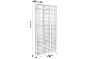 3977-CD-SHELF-WH-AB-A.jpg