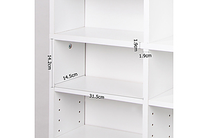 3977-CD-SHELF-WH-AB-B.jpg