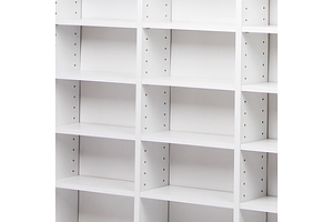 3977-CD-SHELF-WH-AB-E.jpg