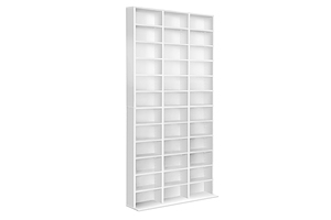3977-CD-SHELF-WH-AB.jpg