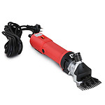 500W 6 Speed Sheep Shearers - Free Shipping