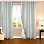 3977-CURTAIN-CT-ECRU-240-e.jpg