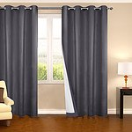3977-CURTAIN-CT-GY-140-e.jpg