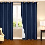 3977-CURTAIN-CT-NAVY-140-e.jpg