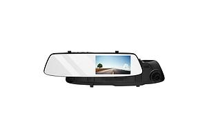 Dash Camera 1080p HD Car Cam Recorder DVR Vehicle Camera Night Vision WDR - Brand New - Free Shipping