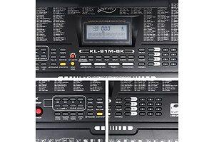 3977-EK-KL-91M-BK-H-G.jpg