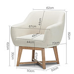 3977-FA-CHAIR-ACC024-BG-A.jpg
