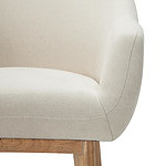 3977-FA-CHAIR-ACC024-BG-E.jpg