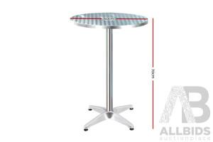 3977-FF-TABLE-AL60-70-A.jpg