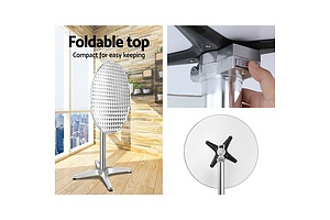 3977-FF-TABLE-AL60-70-D.jpg