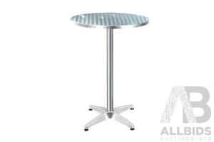 3977-FF-TABLE-AL60-70.jpg