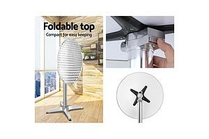 3977-FF-TABLE-AL60-70110-c.jpg
