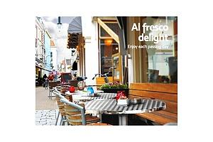 3977-FF-TABLE-AL60-70110-d.jpg