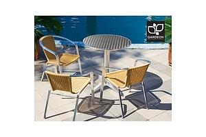 3977-FF-TABLE-AL60-70110-f.jpg