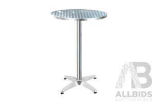 3977-FF-TABLE-AL60-70110.jpg