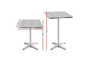 3977-FF-TABLE-AL60-SQ-70110-A.jpg