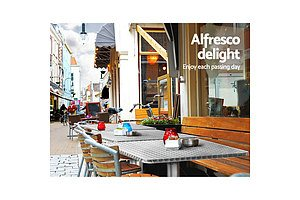 3977-FF-TABLE-AL60-SQ-70110-D.jpg