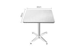 3977-FF-TABLE-AL60-SQ-b.jpg