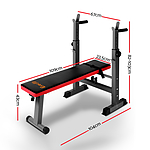 3977-FIT-I-BENCH-S-a.jpg
