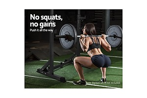 3977-FIT-SQUAT-RACK-b.jpg