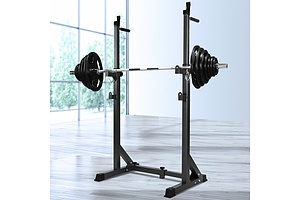 3977-FIT-SQUAT-RACK-f.jpg