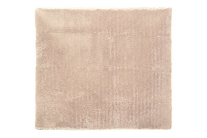 Shaggy Rug 200x230cm Beige - Brand New - Free Shipping