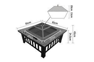 3977-FPIT-BBQ-2IN1-STONE-a.jpg