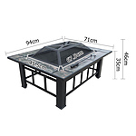 3977-FPIT-BBQ-3IN1-9444-ICE-a.jpg