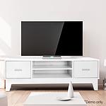 3977-FURNI-TV-118-WH-AB-D.jpg