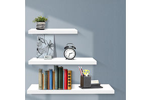 3977-FURNI-WALL-SHELF-WH-F.jpg