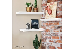 3977-FURNI-WALL-SHELF-WH-I.jpg