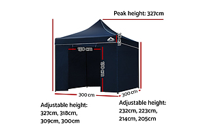 3977-GAZEBO-C-3X3-DX-NAVY-A.jpg