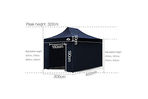 3977-GAZEBO-C-3X45-DX-NAVY-A.jpg