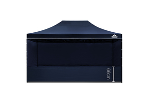 3977-GAZEBO-C-3X45-DX-NAVY-C.jpg