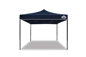 3977-GAZEBO-C-3X45-DX-NAVY-D.jpg