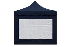 3977-GAZEBO-C-3X45-DX-NAVY-E.jpg