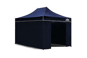 3977-GAZEBO-C-3X45-DX-NAVY.jpg