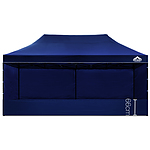 3977-GAZEBO-C-3X6-DX-BLUE-C.jpg