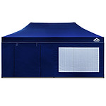 3977-GAZEBO-C-3X6-DX-BLUE-E.jpg